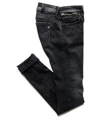 /us/shop/product/luz-skinny-fit-jeans/5187