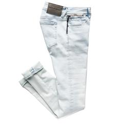 /us/shop/product/luz-skinny-fit-jeans/5190