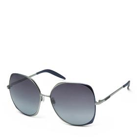 Women's metal sunglasses as530s.000.ry530s