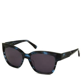 Women's acetate sunglasses as577s.000.ry577s