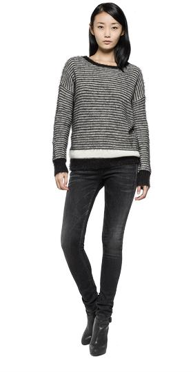 /us/shop/product/striped-mohair-and-wool-blend-jumper/3162