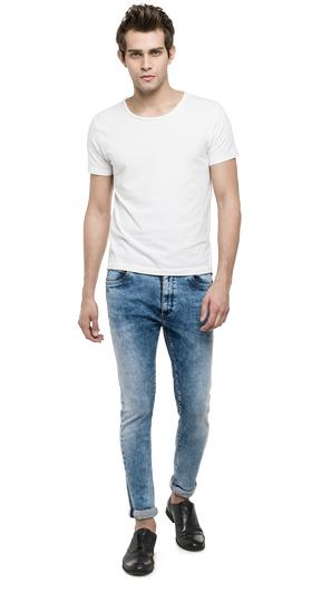 /es/shop/product/mirfak-hyperflex-slim-fit-jeans/1531
