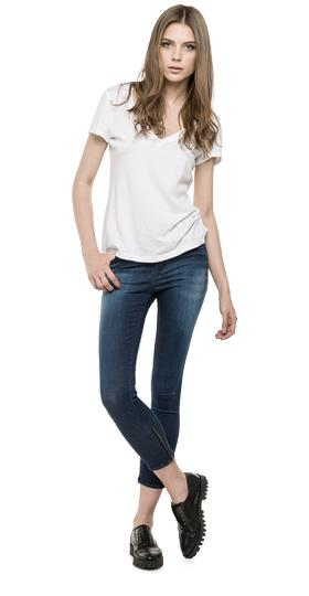 /es/shop/product/hyperflex-skinny-jeans/1558