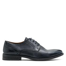 Men's BRUNT leather shoes gmc69 .000.c0001l
