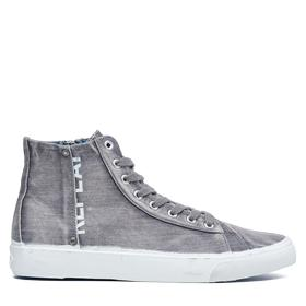 NEWTON men's mid-cut sneakers gmv72 .000.c0023t
