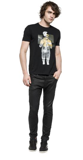/fr/shop/product/t-shirt-with-contrast-print/3268