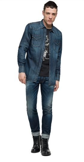 /bg/shop/product/deep-blue-denim-shirt/5881