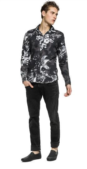 /es/shop/product/floral-cotton-slub-shirt/2393