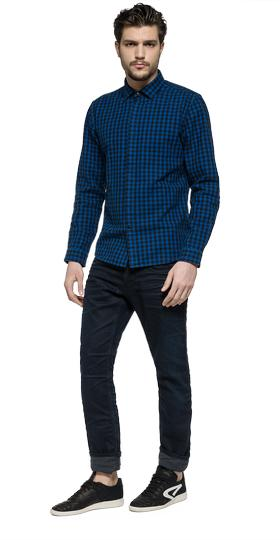 /de/shop/product/checked-flannel-shirt/3323