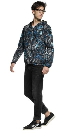 /us/shop/product/floral-jacket-with-hood/2448