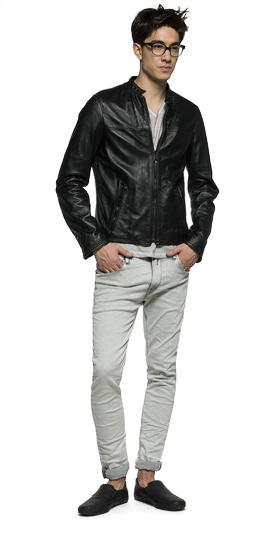 /es/shop/product/nappa-leather-biker-jacket/2035