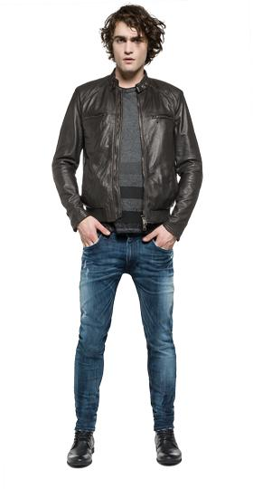 /us/shop/product/leather-biker-jacket/3356