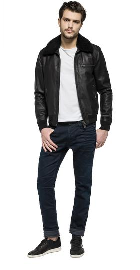 /de/shop/product/collared-leather-jacket/3364