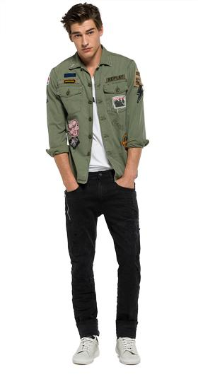 /us/shop/product/jacket-with-patches-and-back-print/4640