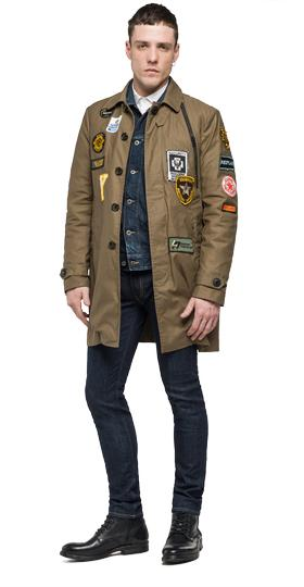 /bg/shop/product/long-satin-trench-with-patches/5939