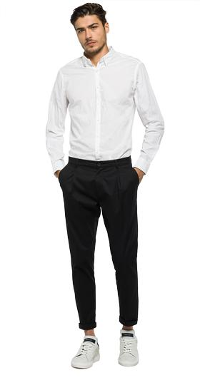 /us/shop/product/slim-fit-stretch-dobby-trousers/4664