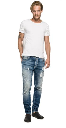 /es/shop/product/rbj-901-tapered-fit-jeans/2487