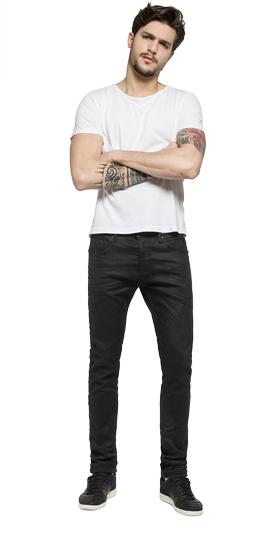 /us/shop/product/jondrill-skinny-fit-jeans/3431