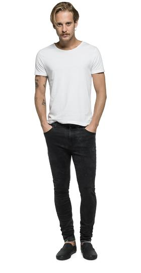 /us/shop/product/mirhal-skinny-jeans/2500