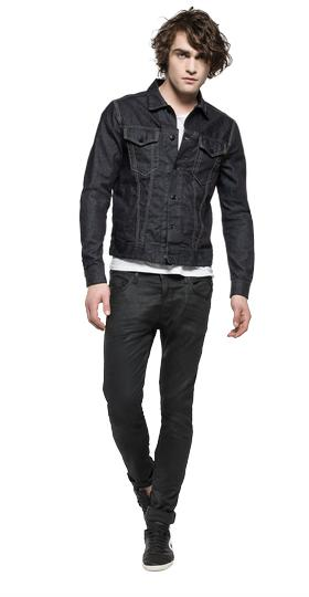 /us/shop/product/foreverdark-denim-jacket/3454