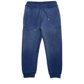Slim-fit brushed sweatpants sb9140.056.20372