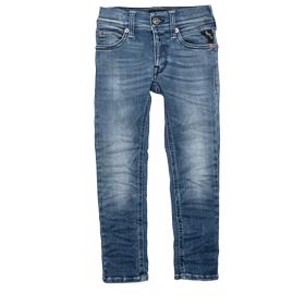 Hyperflex slim-fit jeans sb9326.053.661 808