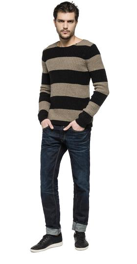 /us/shop/product/striped-wool-blend-crewneck-jumper/3482
