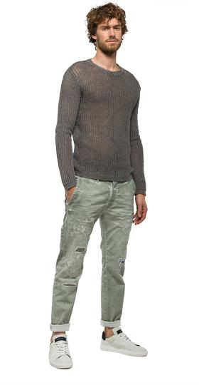 /us/shop/product/knitted-linen-jumper/4906
