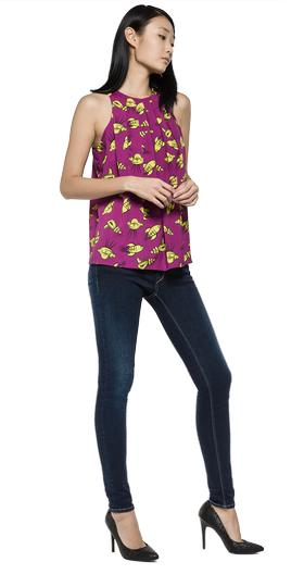/us/shop/product/all-over-print-georgette-top/3497
