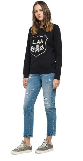 /us/shop/product/cotton-sweatshirt-with-patches/6268