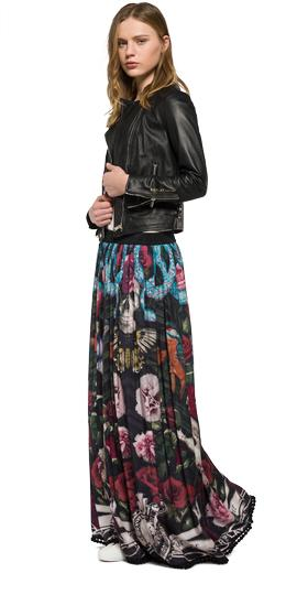 /es/shop/product/long-pleated-skirt-with-print/5071