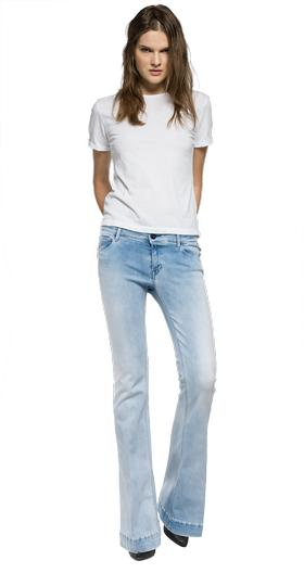 /es/shop/product/teena-skinny-fit-jeans/2915