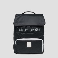 Backpack in technical fabric FM3430.000.A0403