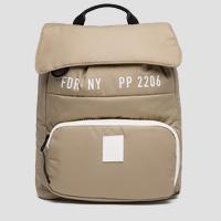 REPLAY SPORTLAB padded backpack FM3454.000.A0413