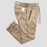 SPORTLAB trousers with drawstring M9714 .000.S83662