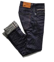 /us/shop/product/made-in-italy-selvedge-jeans/4483