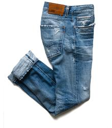 /us/shop/product/made-in-italy-selvedge-jeans/4485