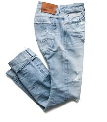/us/shop/product/made-in-italy-selvedge-jeans/4486