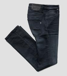 /us/shop/product/skinny-bootcut-fit-davimore-jeans/9890