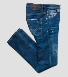 /us/shop/product/skinny-bootcut-fit-davimore-jeans/9891