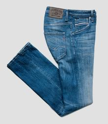 /us/shop/product/skinny-bootcut-fit-davimore-jeans/9892