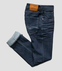 /de/shop/product/slim-fit-jeans-anbass/10052