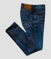 /us/shop/product/slim-fit-anbass-jeans/10053