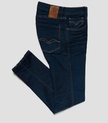 /be/shop/product/jean-coupe-slim-hyperflex-anbass/8224