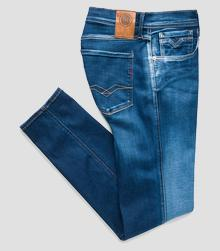 /be/shop/product/jean-coupe-slim-hyperflex-anbass/8225