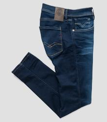 /ca/shop/product/jeans-slim-fit-hyperflex-laserblast-anbass/8674