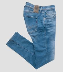 /cy/shop/product/jeans-slim-fit-hyperflex-laserblast-anbass/8675