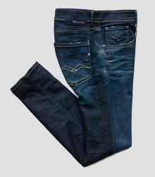 /us/shop/product/slim-fit-anbass-jeans/10058