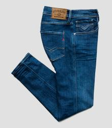 Slim fit Anbass jeans