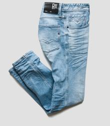 /us/shop/product/laserblast-anbass-slim-fit-jeans/4656